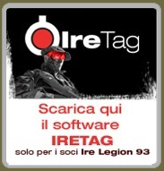 Ire Software