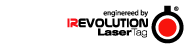 engineered by IREvolution